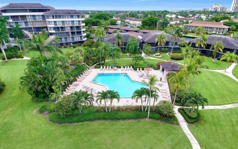 693 Seaview Ct #A311, Marco Island - Condo For Sale 581700300