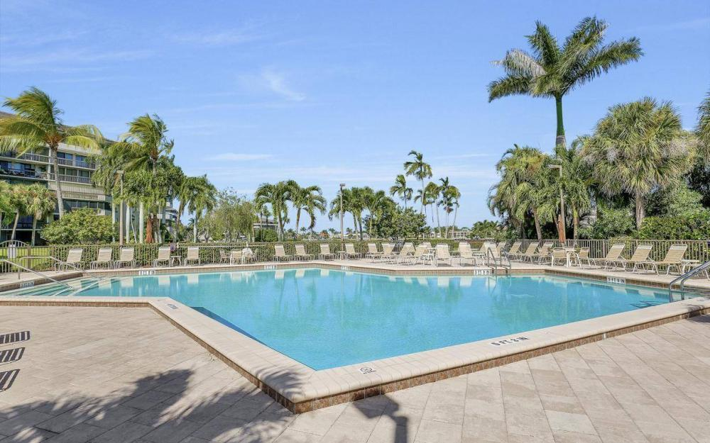 693 Seaview Ct #A311, Marco Island - Condo For Sale 699615945