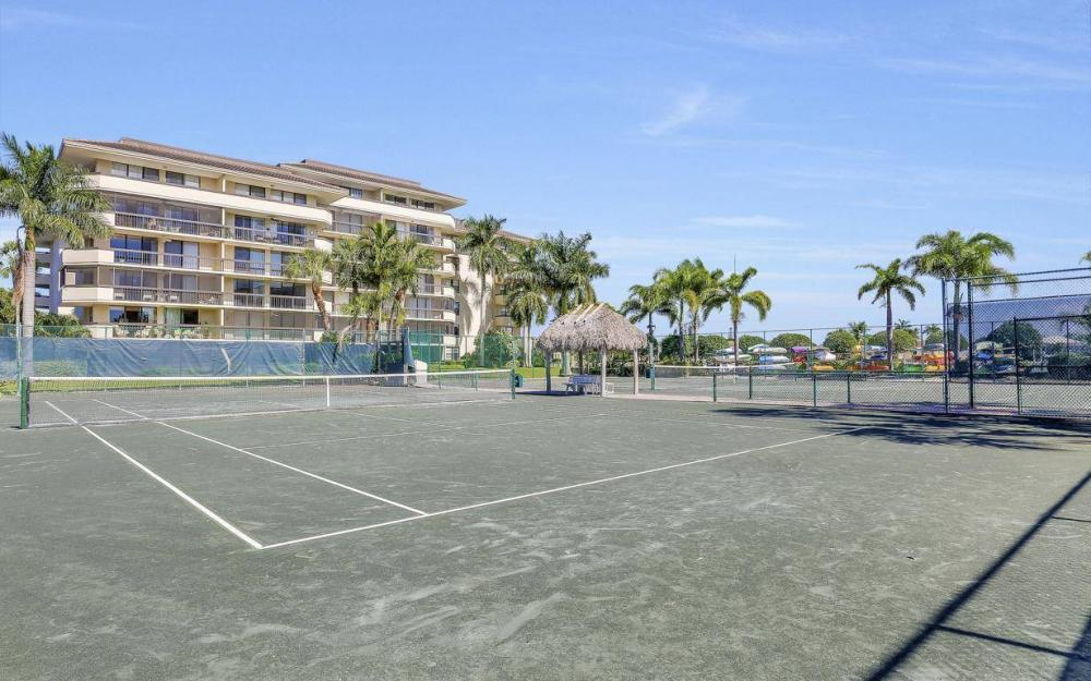 693 Seaview Ct #A311, Marco Island - Condo For Sale 767942017