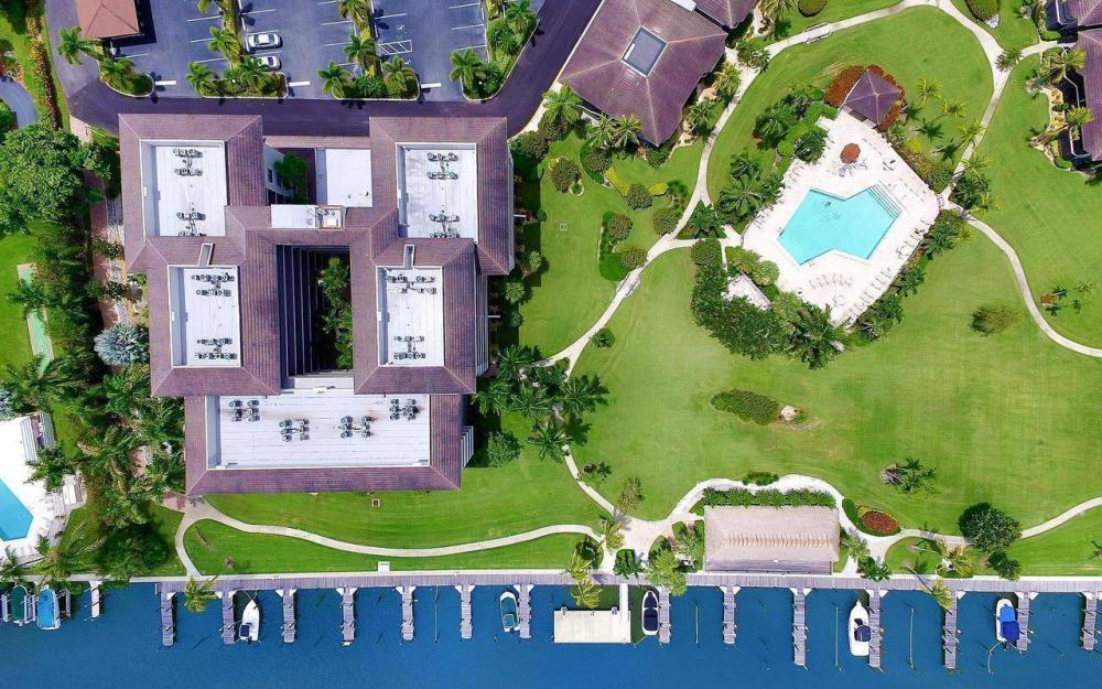693 Seaview Ct #A311, Marco Island - Condo For Sale 808803749