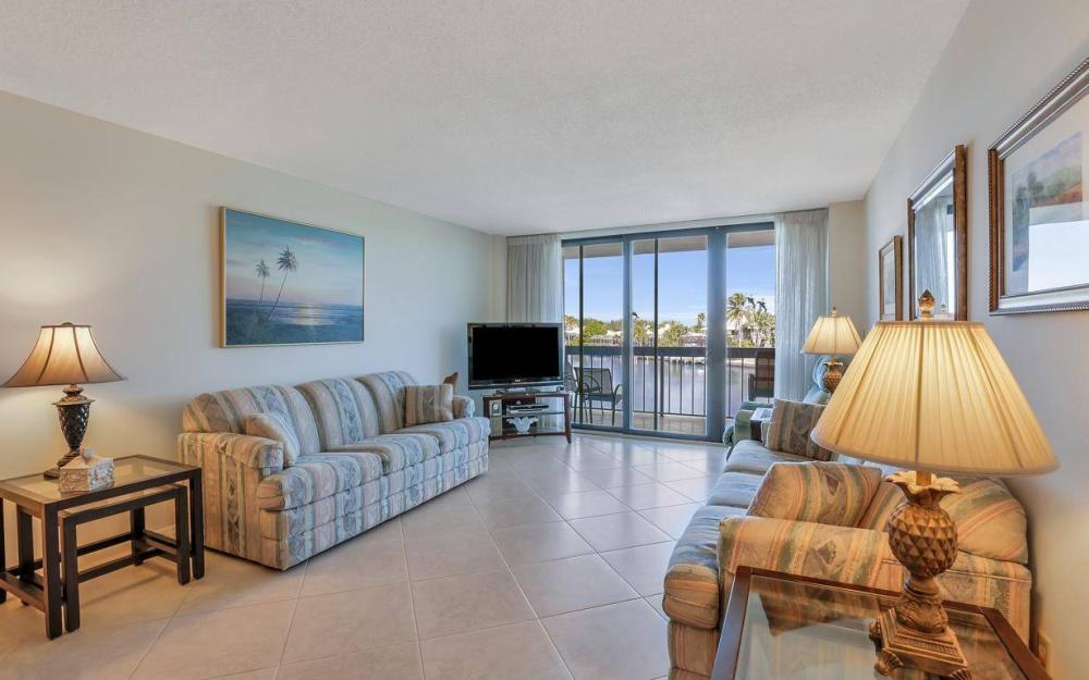 693 Seaview Ct #A311, Marco Island - Condo For Sale 467535525