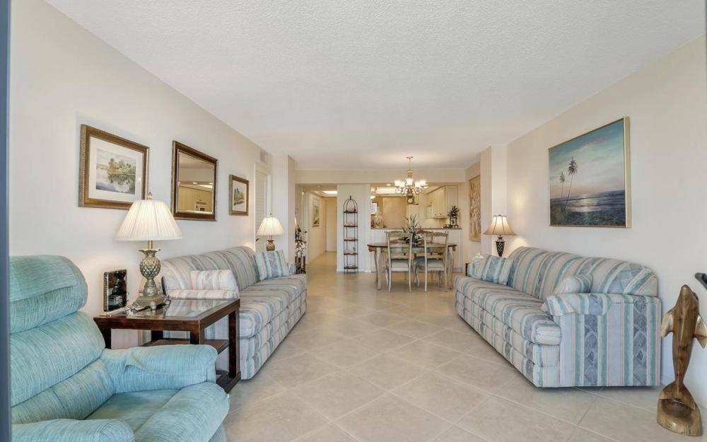 693 Seaview Ct #A311, Marco Island - Condo For Sale 878098212