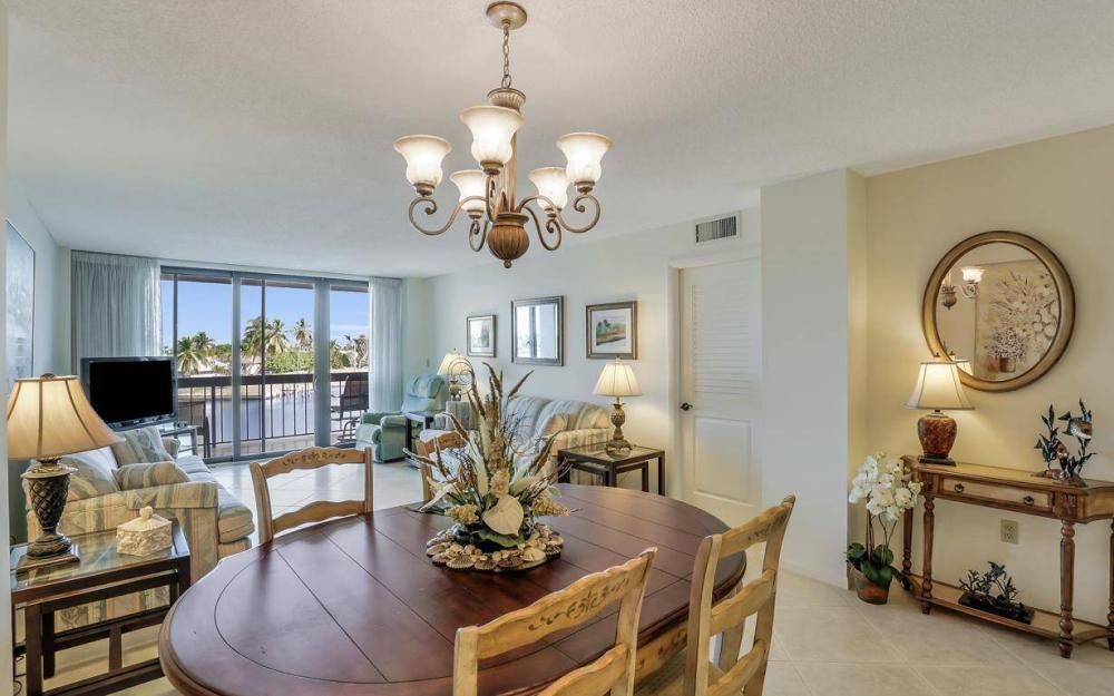 693 Seaview Ct #A311, Marco Island - Condo For Sale 1674891471