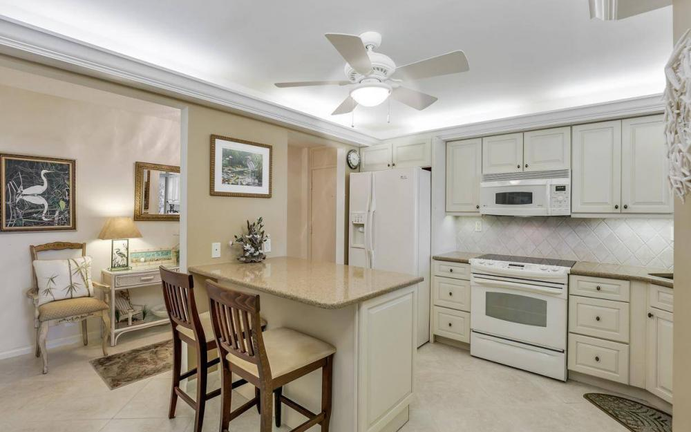 693 Seaview Ct #A311, Marco Island - Condo For Sale 858357738