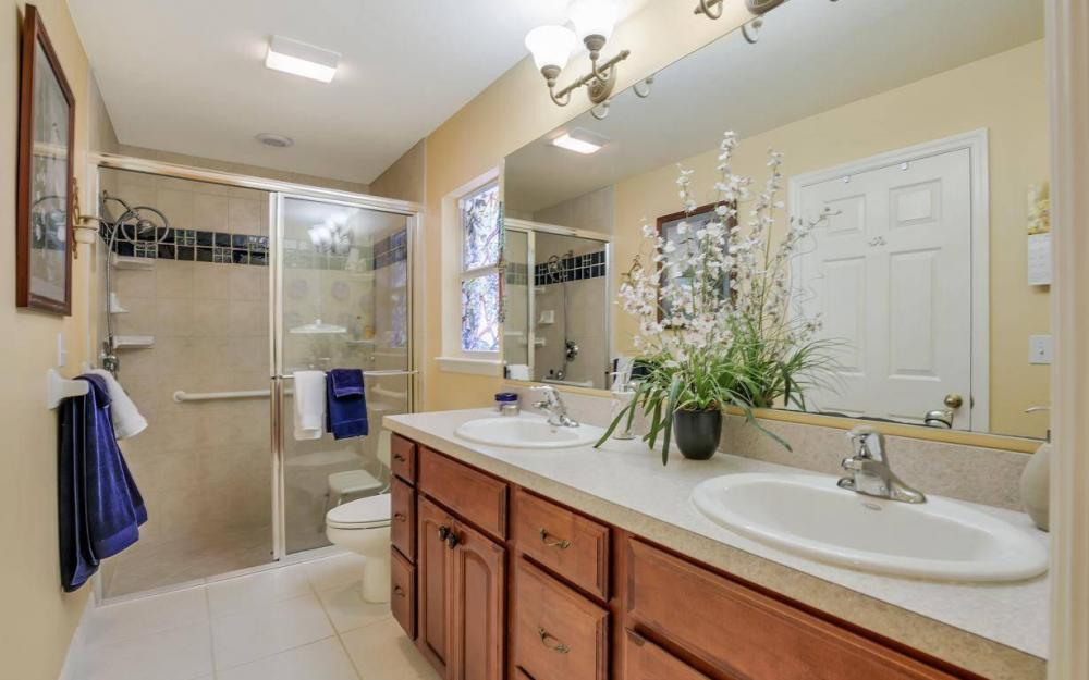 3706 Manatee Dr, St James City - Home For Sale 63374820