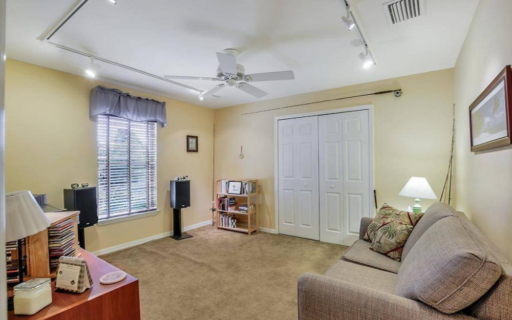 3706 Manatee Dr, St James City - Home For Sale 775958919