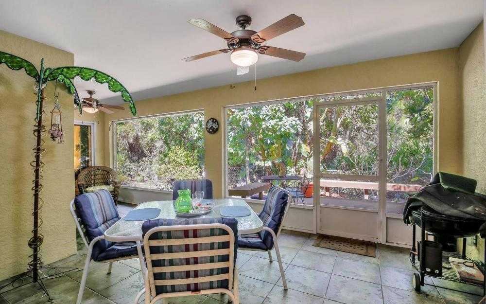 3706 Manatee Dr, St James City - Home For Sale 1588619533