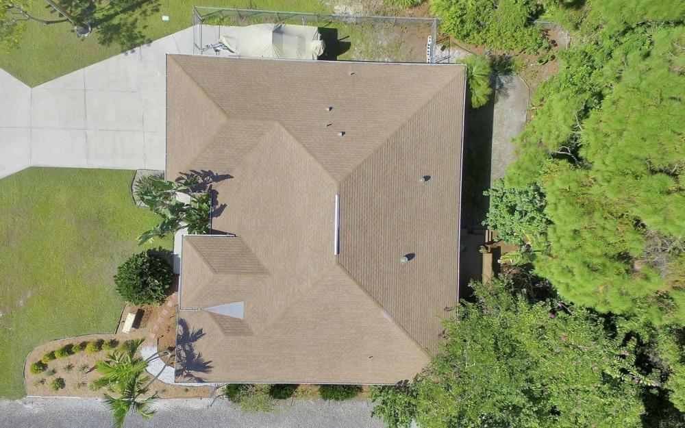 3706 Manatee Dr, St James City - Home For Sale 15922166
