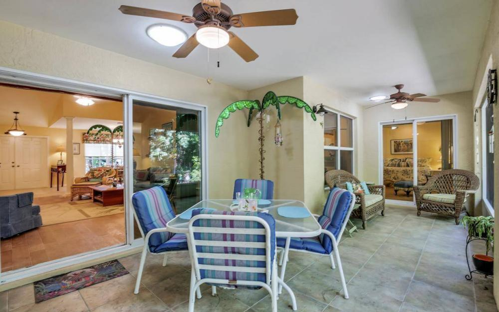 3706 Manatee Dr, St James City - Home For Sale 215344538