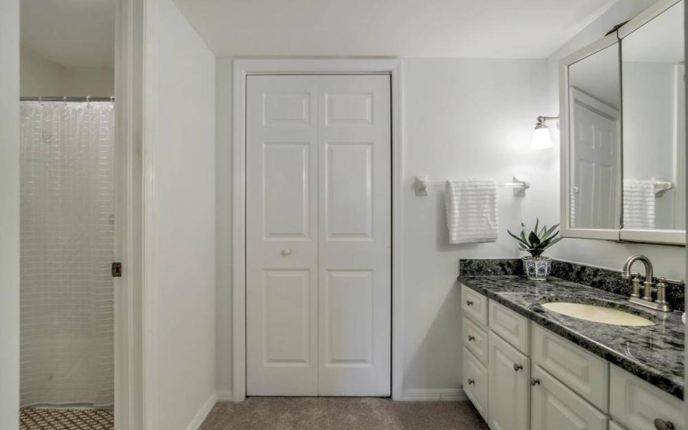225 5th Ave S #202, Naples - Condo Rent 683863488
