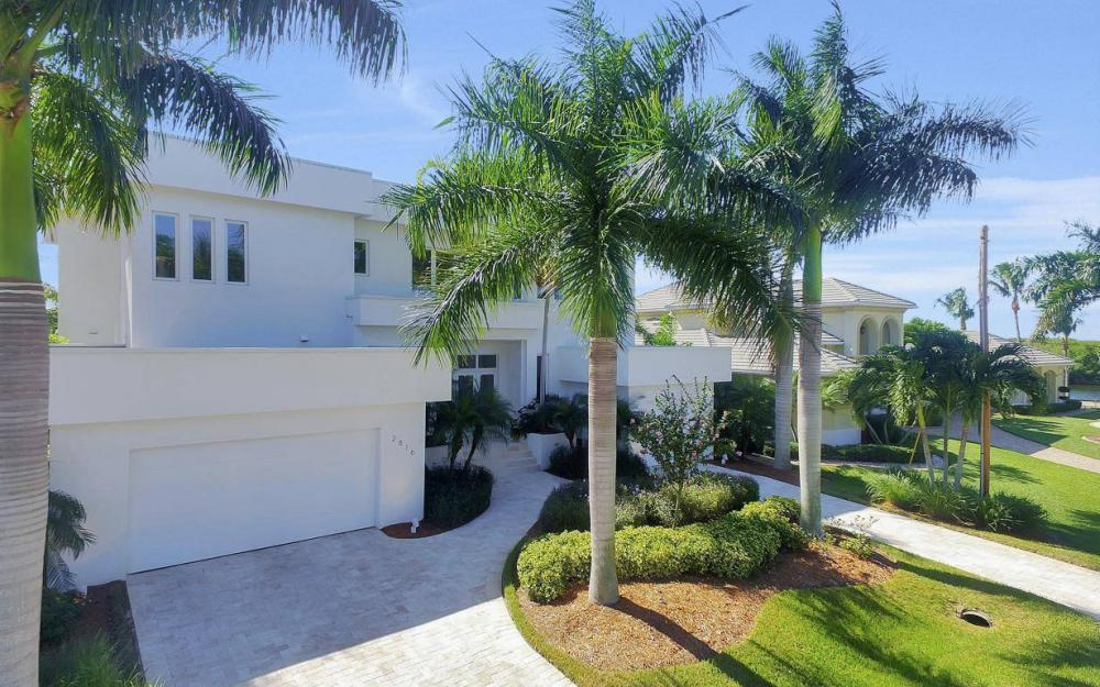 2816 El Dorado Pkwy W, Cape Coral - Home For Sale 738750619