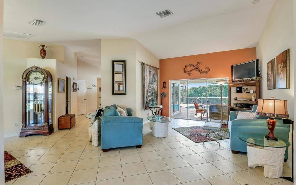 3416 SW 26th Pl, Cape Coral - Home For Sale 1849231714