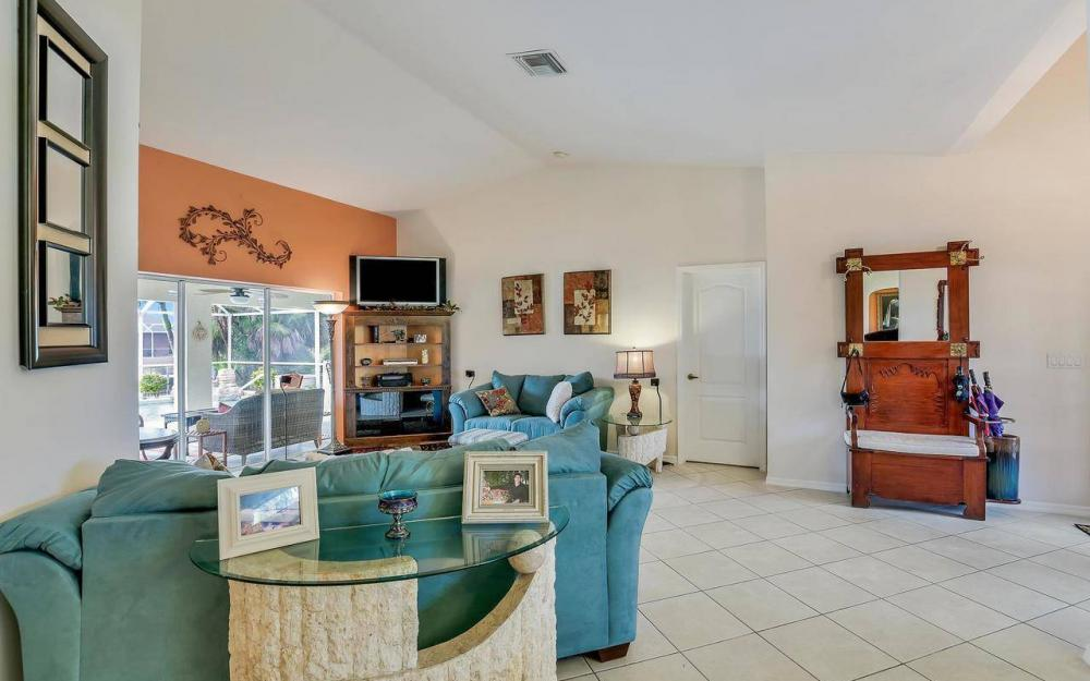 3416 SW 26th Pl, Cape Coral - Home For Sale 1831354229