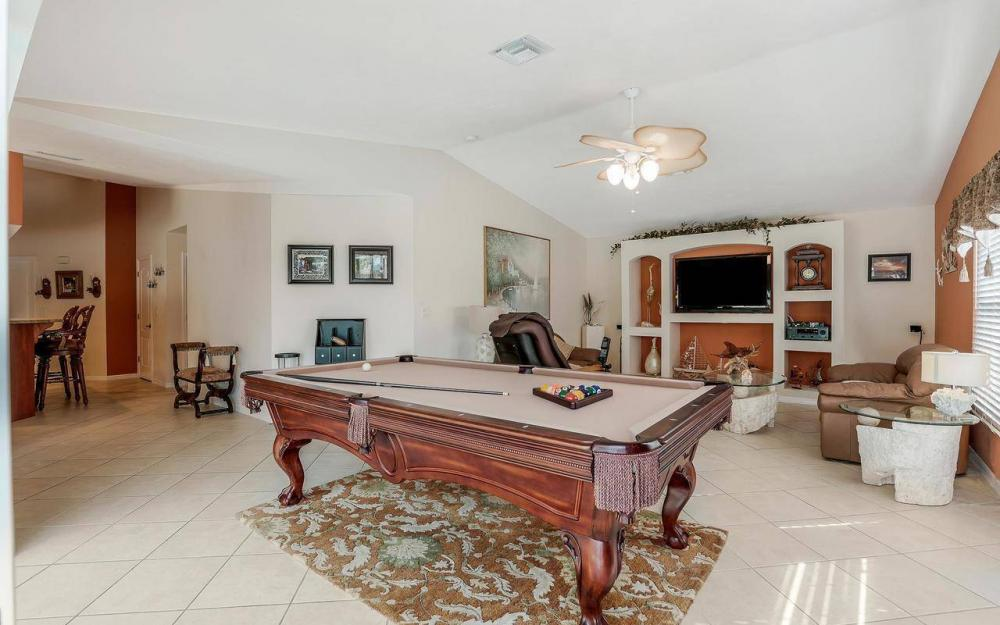 3416 SW 26th Pl, Cape Coral - Home For Sale 1630407042