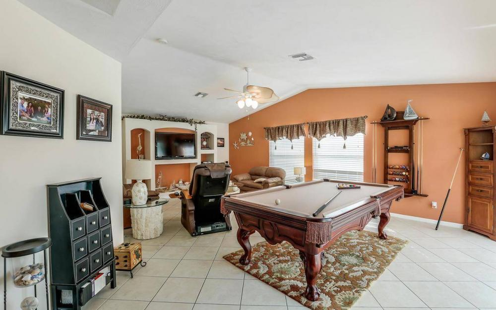 3416 SW 26th Pl, Cape Coral - Home For Sale 1465661171