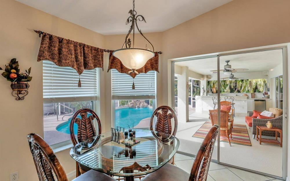 3416 SW 26th Pl, Cape Coral - Home For Sale 2073949400
