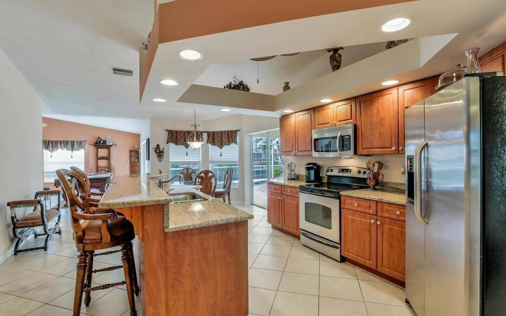3416 SW 26th Pl, Cape Coral - Home For Sale 681604796