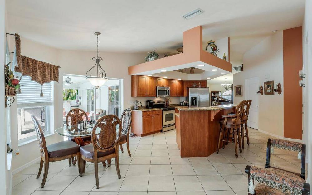 3416 SW 26th Pl, Cape Coral - Home For Sale 1856805445