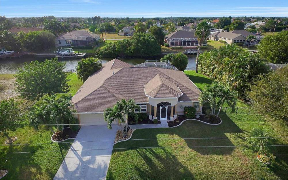 3416 SW 26th Pl, Cape Coral - Home For Sale 1640574295