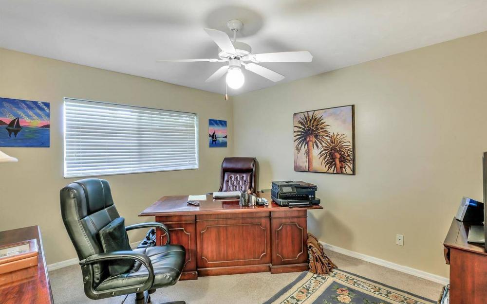 3416 SW 26th Pl, Cape Coral - Home For Sale 2009295323