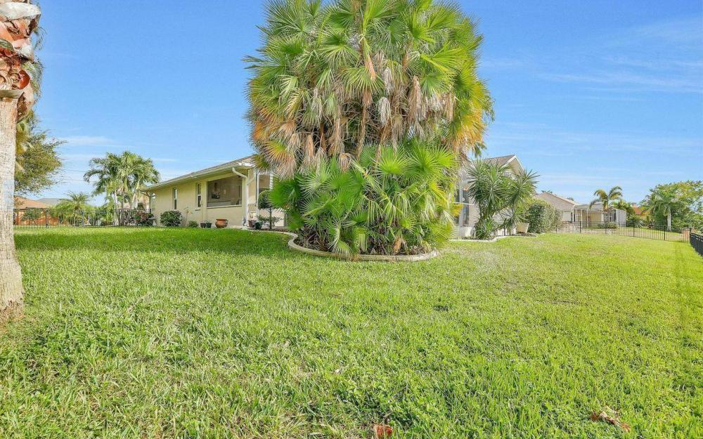 3416 SW 26th Pl, Cape Coral - Home For Sale 1209170673