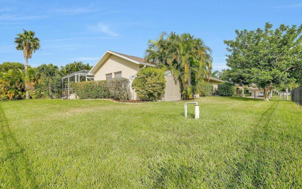 3416 SW 26th Pl, Cape Coral - Home For Sale 1932303155
