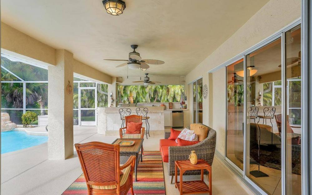 3416 SW 26th Pl, Cape Coral - Home For Sale 1293877535