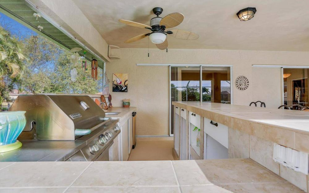3416 SW 26th Pl, Cape Coral - Home For Sale 2035101500