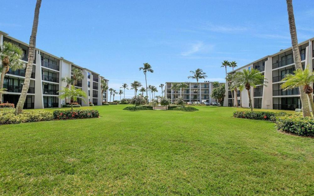 1501 Middle Gulf Dr #G307, Sanibel - Condo For Sale 1015746980