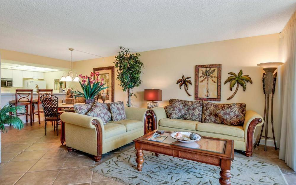 1501 Middle Gulf Dr #G307, Sanibel - Condo For Sale 1480185312