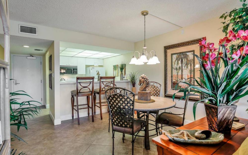 1501 Middle Gulf Dr #G307, Sanibel - Condo For Sale 707600422