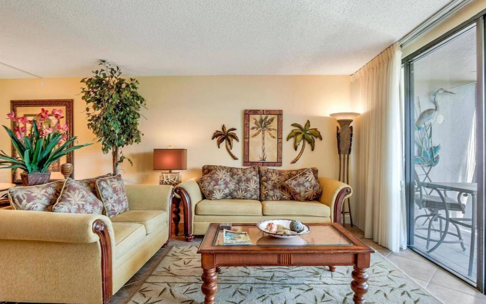 1501 Middle Gulf Dr #G307, Sanibel - Condo For Sale 880830861