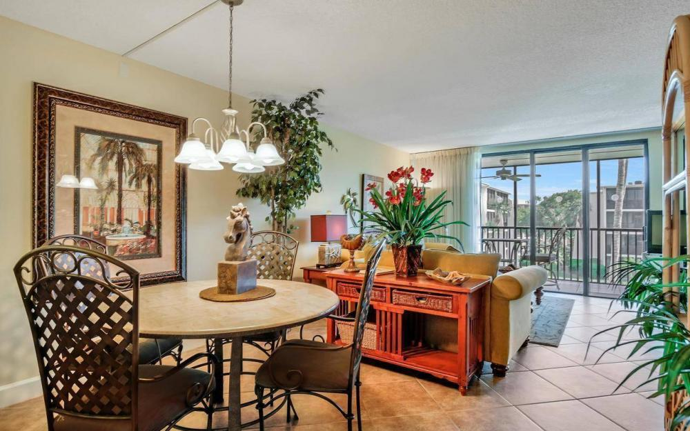 1501 Middle Gulf Dr #G307, Sanibel - Condo For Sale 761170712