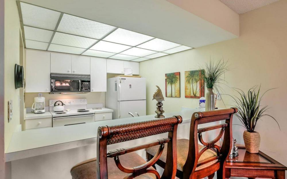 1501 Middle Gulf Dr #G307, Sanibel - Condo For Sale 930757191