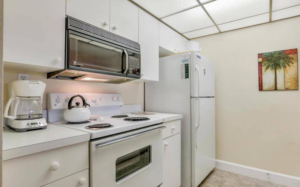 1501 Middle Gulf Dr #G307, Sanibel - Condo For Sale 1893294349