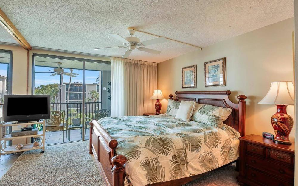 1501 Middle Gulf Dr #G307, Sanibel - Condo For Sale 1368032429
