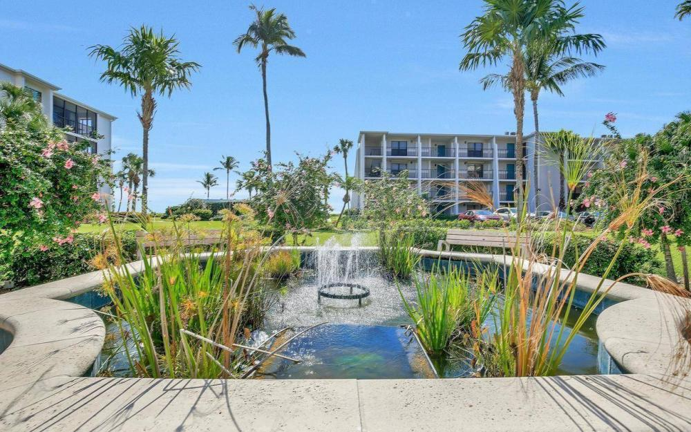 1501 Middle Gulf Dr #G307, Sanibel - Condo For Sale 528706055
