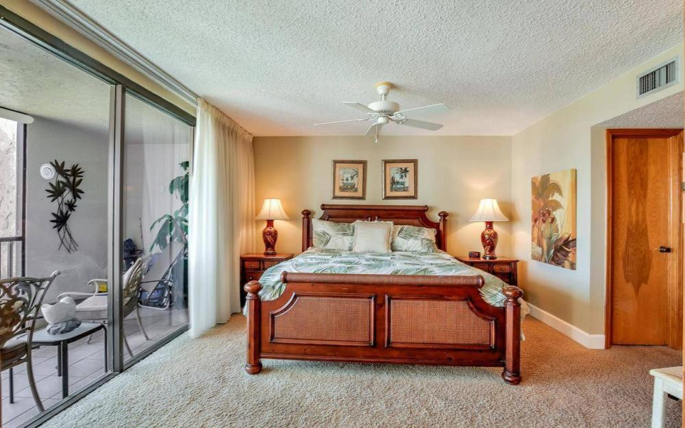 1501 Middle Gulf Dr #G307, Sanibel - Condo For Sale 260016283