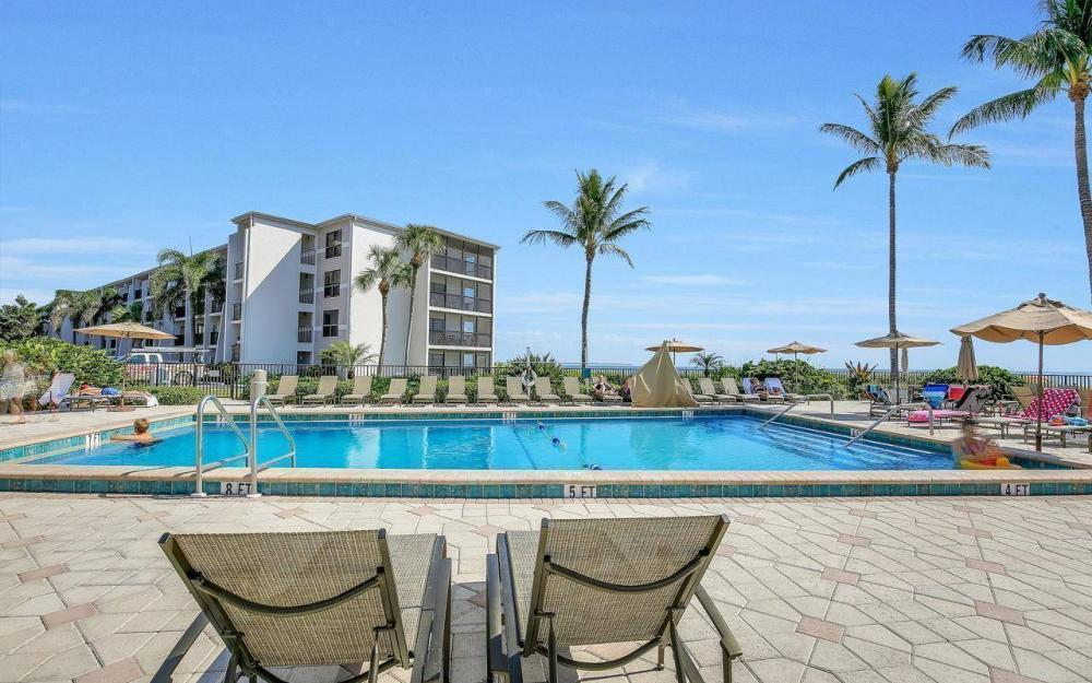 1501 Middle Gulf Dr #G307, Sanibel - Condo For Sale 1387222390