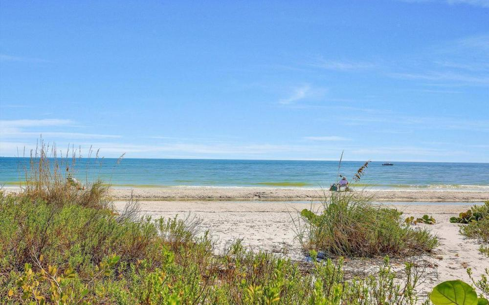 1501 Middle Gulf Dr #G307, Sanibel - Condo For Sale 2074437476