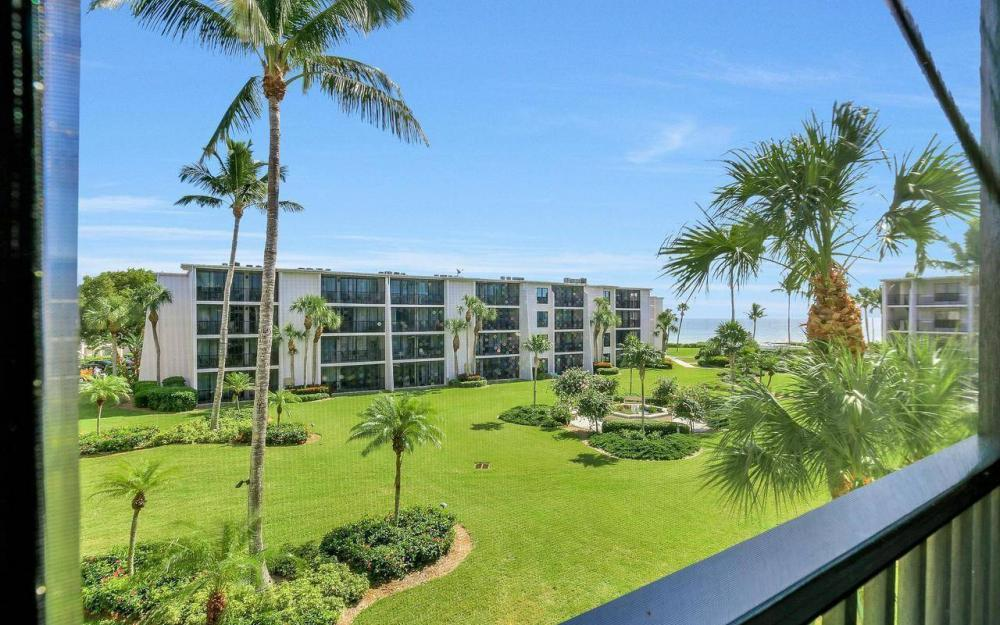 1501 Middle Gulf Dr #G307, Sanibel - Condo For Sale 1298526214