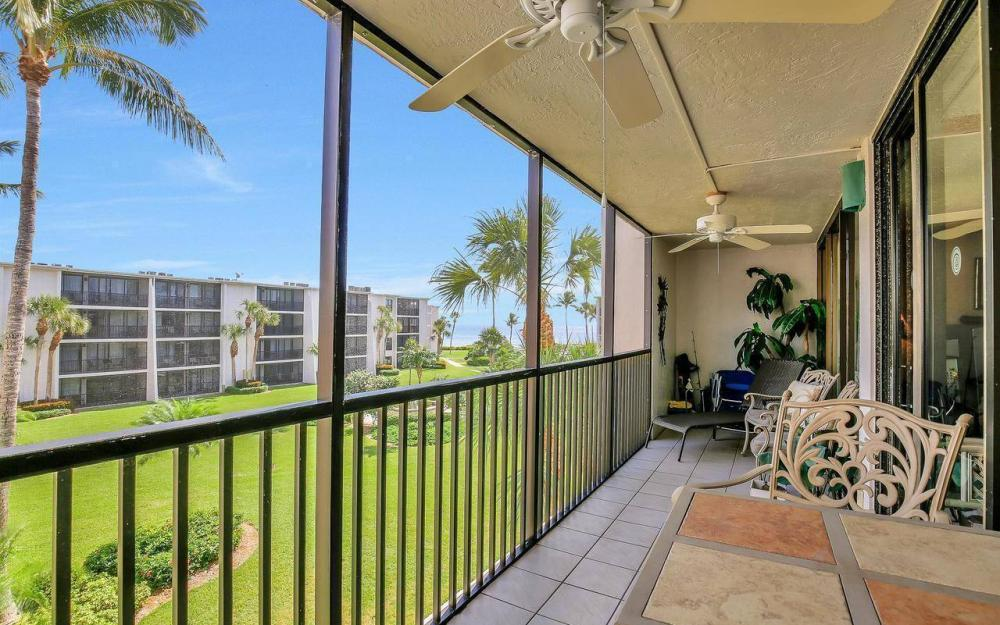 1501 Middle Gulf Dr #G307, Sanibel - Condo For Sale 1274517457