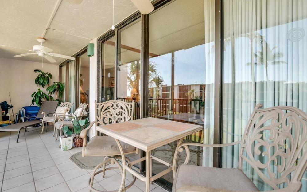 1501 Middle Gulf Dr #G307, Sanibel - Condo For Sale 59489373