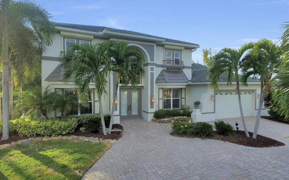 5214 SW 28th Pl, Cape Coral - Home For Sale 400496388