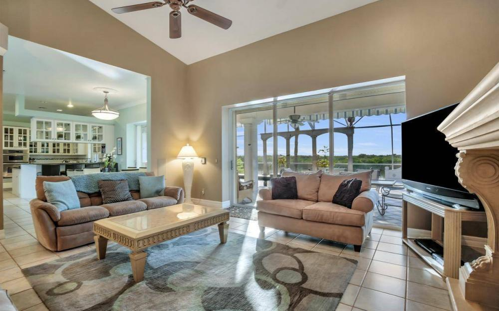 5214 SW 28th Pl, Cape Coral - Home For Sale 1573589241