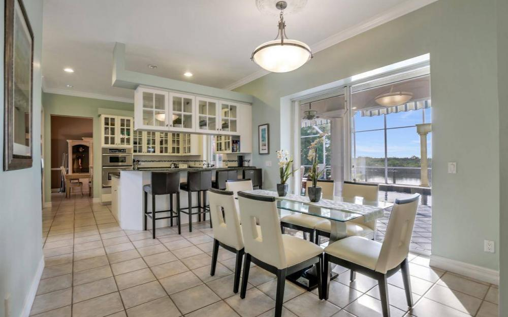 5214 SW 28th Pl, Cape Coral - Home For Sale 1473876627