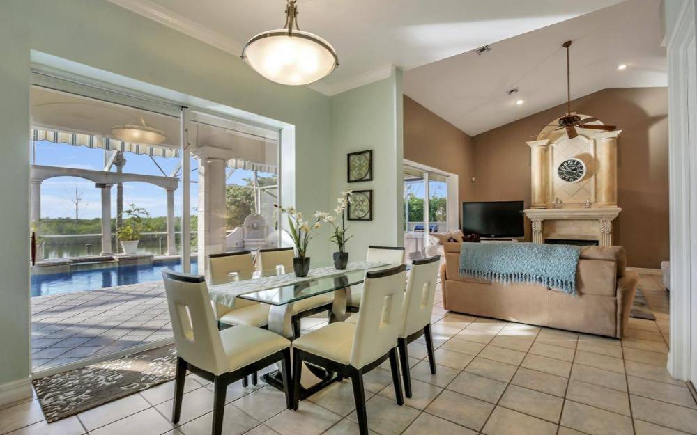 5214 SW 28th Pl, Cape Coral - Home For Sale 482730584