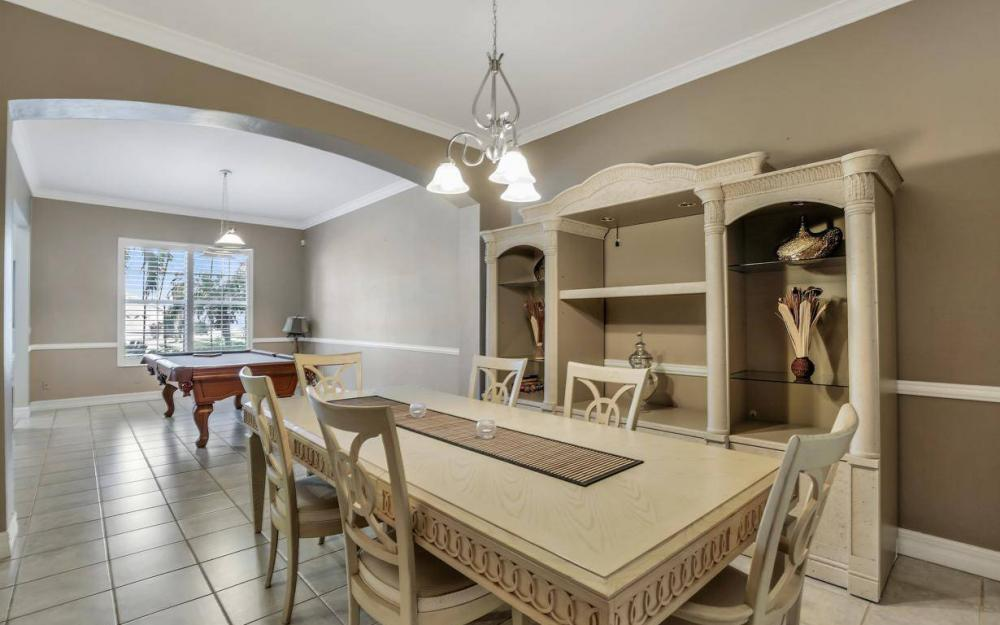 5214 SW 28th Pl, Cape Coral - Home For Sale 749586917
