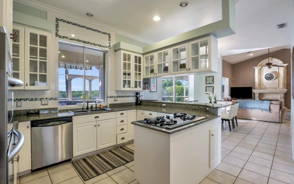 5214 SW 28th Pl, Cape Coral - Home For Sale 856274143