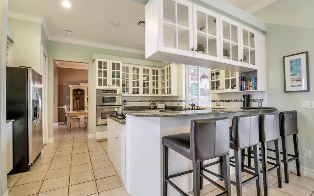 5214 SW 28th Pl, Cape Coral - Home For Sale 890579251